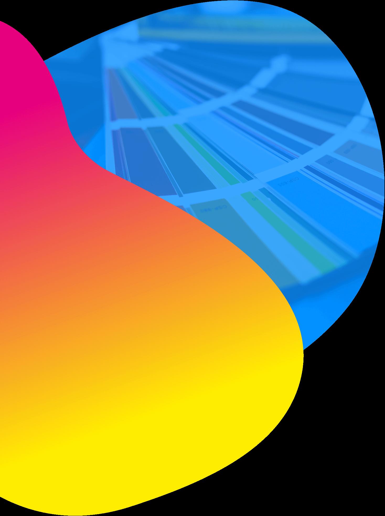 Branding-print-wabisabu